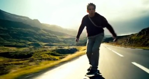 The-Secret-Life-of-Walter-Mitty-Trailer5